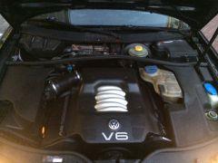 V5 kappen gemonteerd