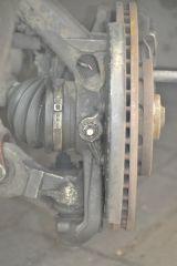 DSC9338