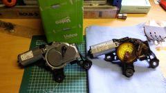 Ruitenwissermotor2