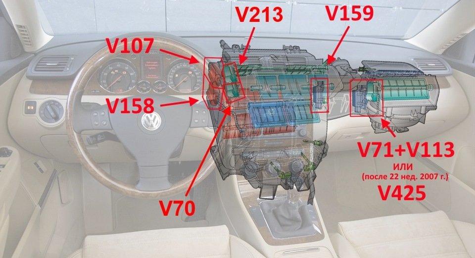 841216934_kachelstelmotorenpassat.jpg.6d130bd68b43fd3975388695ba4a11d9.jpg
