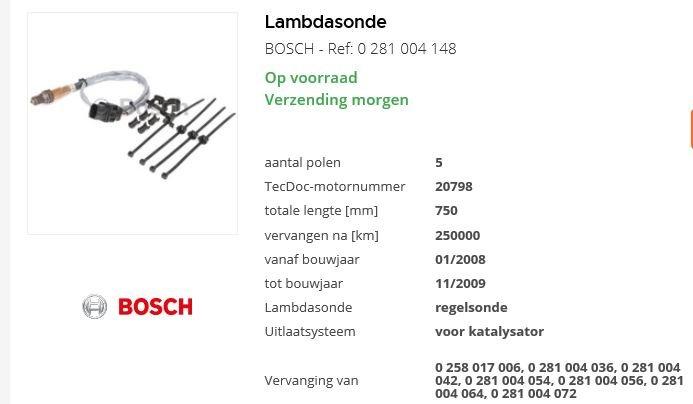 lambdasensor.JPG