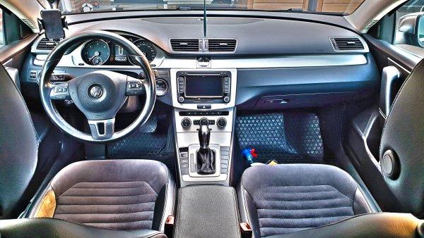 Passat b7 Marcel interior - small.jpg