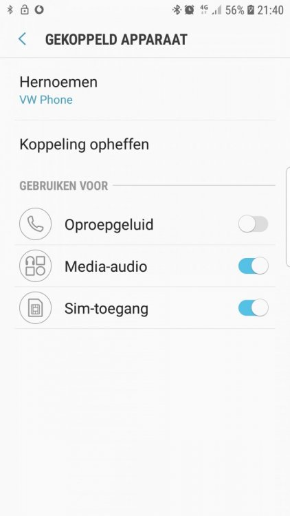 Screenshot_20190508-214040_Settings.jpg