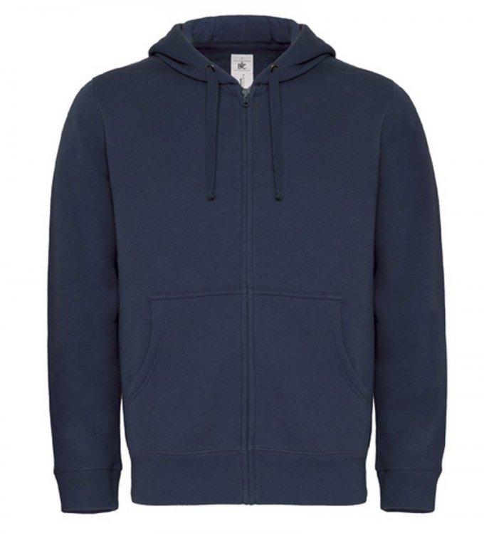 hoodie-blauw.jpg