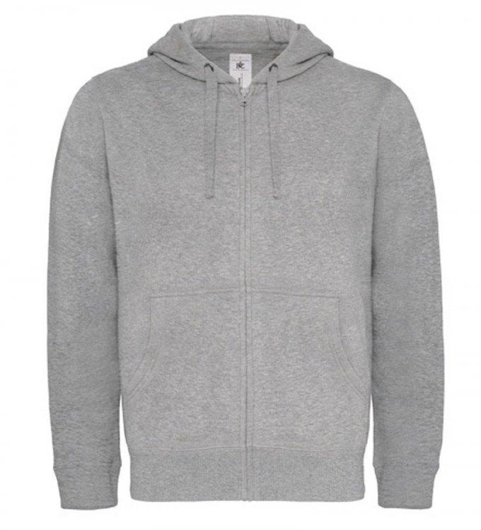 hoodie-grijs.jpg