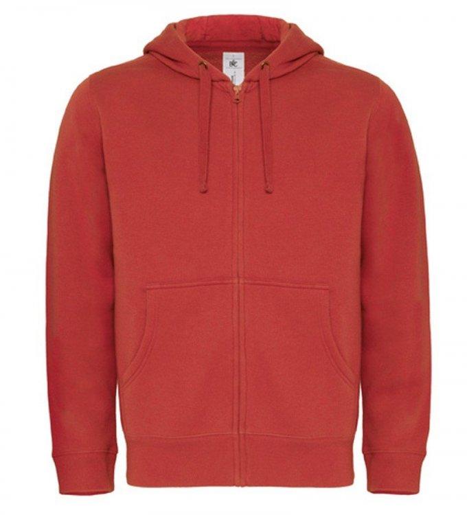 hoodie-rood.jpg