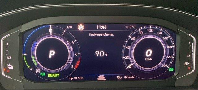 Koelvloeistoftemperatuur.jpg