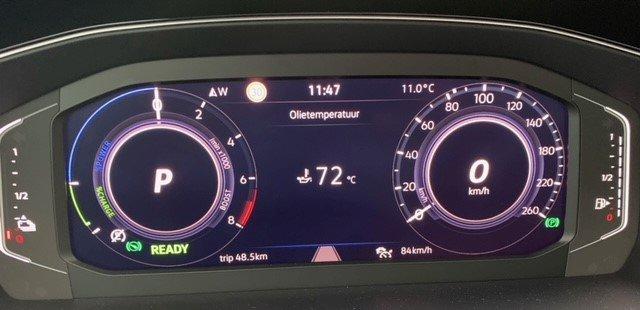 Olietemperatuur.jpg