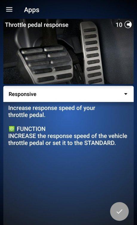 Throttle_Response.jpg