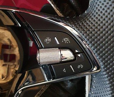 skoda_wheel_right.jpg