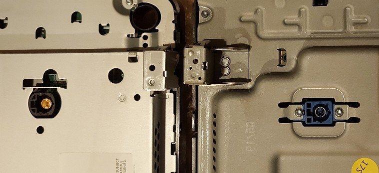 DP-DM-switch_2.jpg.9d79a72a683d675bac7d443542da91fe.jpg