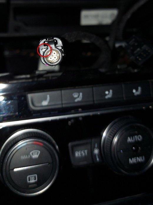 DP-connector-origineel.jpg.5ba00ce0dbbcea01817c62129f78fea7.jpg