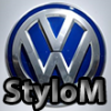 StyloM